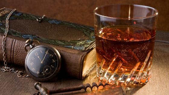 whiskygläser vergleich Ratgeber