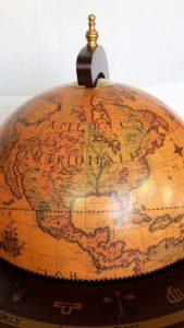 Globus Bar Minibar Enea Zoffoli Details Karte 4