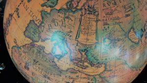 Globus Bar Minibar Enea Zoffoli Details Karte 5