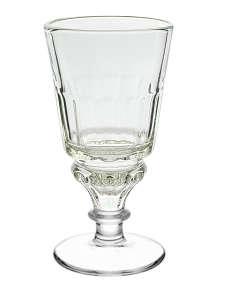 Absinth trinken - Absinthglas Pontarlier für das Trinkritual